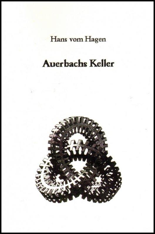 Auerbachs Keller